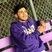 Jesse Rodriguez Baseball Recruiting Profile