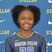 Aliyah Priestley Women's Volleyball Recruiting Profile