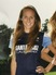 Kendall Ollenburger Women's Soccer Recruiting Profile