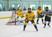 Benjamin Birkhahn Men's Ice Hockey Recruiting Profile