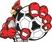 Quinn Navara Men's Soccer Recruiting Profile