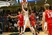 Evan Hoosier Men's Basketball Recruiting Profile