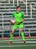 Andy Rapp Men's Soccer Recruiting Profile