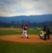Austin Work Baseball Recruiting Profile