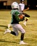 Antrevis Hardy Football Recruiting Profile