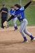 Olivia Muncy Softball Recruiting Profile