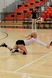MacKenzie Armstrong Women's Volleyball Recruiting Profile
