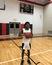 Elijah Richardson Men's Basketball Recruiting Profile
