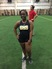 Tamyaha Simmons Women's Track Recruiting Profile