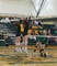 Ashley Fouts Women's Volleyball Recruiting Profile