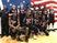Cade Smith Men's Basketball Recruiting Profile