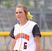 Reese Jones Softball Recruiting Profile