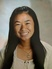 Kelsey Shintaku Women's Soccer Recruiting Profile