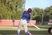 Gabriel Watkins Baseball Recruiting Profile