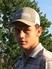Andrew Klem Men's Golf Recruiting Profile