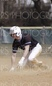 John Doyle Baseball Recruiting Profile