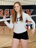 Amber Bell Women's Volleyball Recruiting Profile