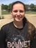 Maya Bivens-Sommerville Softball Recruiting Profile