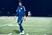 Justin Dominique Men's Soccer Recruiting Profile