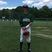 Hunter Dupuy Baseball Recruiting Profile