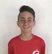 Brian Michael Elsing Men's Soccer Recruiting Profile
