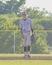 Jaxon Sheppard Baseball Recruiting Profile