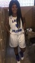 Jasmine Johnson Women's Basketball Recruiting Profile