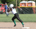 Jayllian McGee Softball Recruiting Profile