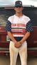 Aaron Nitka Baseball Recruiting Profile