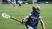 Brandon Gibson Men's Lacrosse Recruiting Profile