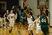 Alexandria Lewis Women's Basketball Recruiting Profile