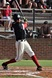 Andrew Henry Baseball Recruiting Profile