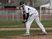 Nick Behem Baseball Recruiting Profile