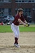 Natalie Swift Softball Recruiting Profile
