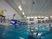 Darby Drake Women's Diving Recruiting Profile