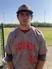 Connor Eaton Baseball Recruiting Profile