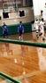 Jamarian Pace Men's Basketball Recruiting Profile