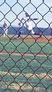 Skyler Cash Baseball Recruiting Profile