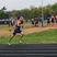 Jackson Sawyer Men's Track Recruiting Profile