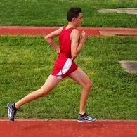 Jackson Long's Men's Track Recruiting Profile