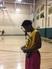 Jeffrey Etheridge Men's Basketball Recruiting Profile