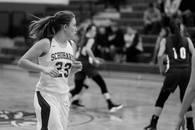 Caitty Schleifer's Women's Basketball Recruiting Profile