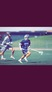 Benjamin Takata Men's Lacrosse Recruiting Profile