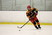 Parker Wess Men's Ice Hockey Recruiting Profile