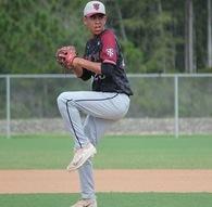 Michael Hicks's Baseball Recruiting Profile