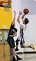 Bailey Ridderikhoff Men's Basketball Recruiting Profile