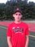 Michael Johns Baseball Recruiting Profile