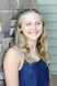 Taryn Miller Softball Recruiting Profile