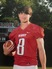 Bryce Dixon Football Recruiting Profile