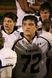 Ismael De La Torre Football Recruiting Profile